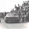 """Thumbnail image for Ocean Beach in 1969: """"Hippies Move To Ease Tension in Ocean Beach"""""""