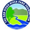 Thumbnail image for Coastal Habitat Restoration on July 28th – Volunteers Needed