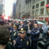 Thumbnail image for 14 Specific Allegations of NYPD Brutality During Occupy Wall Street