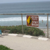 Thumbnail image for Pacific Beach Planning Board Resists City Builders' Plans for Beach Development