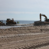 Thumbnail image for Surfrider to Monitor Sand Fill Projects on San Diego County Beaches