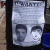 Thumbnail image for Brother of Second OB Assault Victim Offers $5,000 Reward