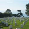 Thumbnail image for Veterans Day 2014