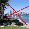 Thumbnail image for San Diego Free Press: We Un-Nominate San Diego as Convention City for GOP If Hurricane Hits Tampa – We're Still Paying for the 1996 Republican Convention in San Diego