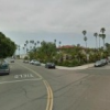 Thumbnail image for Confusing Street Signs Make for a Dangerous Intersection at West Point Loma and Abbott Street