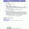 Thumbnail image for OB Planning Board's Project Review Committee Agenda – Wed., Sept 19th