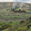 Thumbnail image for San Diego City Council Unanimously Denied Power Plant Near Mission Trails Park