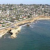 Thumbnail image for Help Save Sunset Cliffs From Disappearing