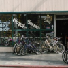 Thumbnail image for Catchin' the 'OB Vibe' at Bernie's Bicycle Shop