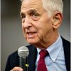Thumbnail image for Daniel Ellsberg: Defeat Romney, Without Illusions About Obama