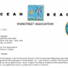 Thumbnail image for Ocean Beach Mainstreet Association Appeals to L.A. Owner of Apple Tree Property