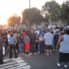 "Thumbnail image for Vigil for Valeria ""Munique"" Alvarado – Young Mother Killed by Border Patrol"