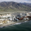 Thumbnail image for Edison and Mitsubishi Knew San Onofre Steam Generators Were Defective