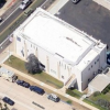 Thumbnail image for Masonic Temple's Wireless Antennaes Up for Renewal at Ocean Beach Planning Board – Wed., Nov. 21