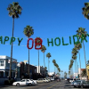 Thumbnail image for The OB Holiday Schedule – Get it here!