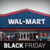 Thumbnail image for Black Friday Protest Plans Draw Response from Wal-Mart