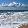 Thumbnail image for The beach is my church – giving thanks for the Great Pacific.