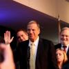 Thumbnail image for Field of View: Bob Filner's Mayoral Inauguration at Balboa Park