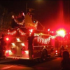 Thumbnail image for The Ocean Beach Christmas Parade of 2012 and Photo Gallery