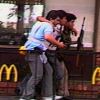 Thumbnail image for Remembering San Diego's Own Tragic Shooting – the McDonald's Massacre of July 1984