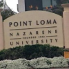 Thumbnail image for Gay Student Group Denied Charter at Point Loma Nazarene University