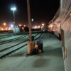 Thumbnail image for Riding the Rails in the West – the State of Amtrak – Part 2