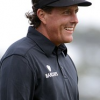 Thumbnail image for I'm Supposed to Feel Sorry for Phil Mickelson?