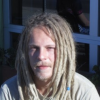 Thumbnail image for The Random Stories of Ocean Beach – Eric Long – Musician and Documentary Film Maker