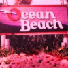 Thumbnail image for OB Town Council Has Five Finalists in OB Entry Sign Contest