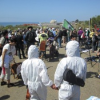 Thumbnail image for Parties Cry Foul at Public Uitlities Commission's Investigation of San Onofre Nukes
