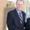 Thumbnail image for Faulconer Comes Out Strongly in Support of the 30 Foot Height Limit