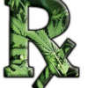 Thumbnail image for Federal Court Denies Lawsuit Claiming Marijuana's Medical Benefits