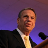 Thumbnail image for Mayor Filner to NRC: 'Restarting San Onofre is a dangerous experiment that threatens millions of residents.'