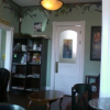 Thumbnail image for Review: Living Room Coffeehouse in Point Loma