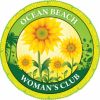Thumbnail image for OB Woman's Club Clothing Swap – Saturday Feb 23rd
