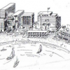 Thumbnail image for A History of Community Planning in Ocean Beach