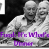 Thumbnail image for Sequestration will cut Meals on Wheels because old people don't need to eat