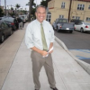 Thumbnail image for Mayor Filner to Attend OB Rag and Green Store Open House on Sunday, Apr 28