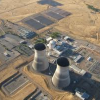 Thumbnail image for While NRC Contemplates Restart of San Onofre, New Study Shows Decline of Cancers Since Northern Calif Nuke Closed