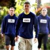 Thumbnail image for OB-to-Sacramento Innocence Project March Hits Santa Barbara – Expects to Be in Santa Cruz June 6th