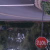 """Thumbnail image for More to the Story About the """"Imbroglio"""" Over Point Loma's Mysterious Stop Signs"""