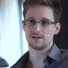 Thumbnail image for Former CIA Employee, Snowden, Blows Whistle on NSA's Dragnet Surveillance