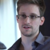 Thumbnail image for Support Grows for NSA Whistleblower Edward Snowden