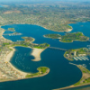 "Thumbnail image for ""Is Mission Bay Gross?"" – Public Forum Today – June 25th"