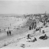 Thumbnail image for One Hundred Years Ago Today in OB – June 4, 1913
