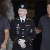 Thumbnail image for BREAKING: Bradley Manning found not guilty of aiding the enemy