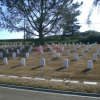 Thumbnail image for The Widder Curry: A Follow-up Visit to Ft. Rosecrans Cemetery