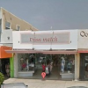 Thumbnail image for Retail Building on Newport Avenue Goes for $800,000