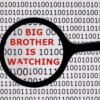 Thumbnail image for U.S. Senator: On NSA Spying: It's As Bad As Snowden Says