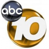 Thumbnail image for San Diego's 10News & the GOP Scum That Feeds Them